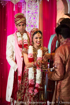 Indian-wedding-ceremony-rituals-bride-groom