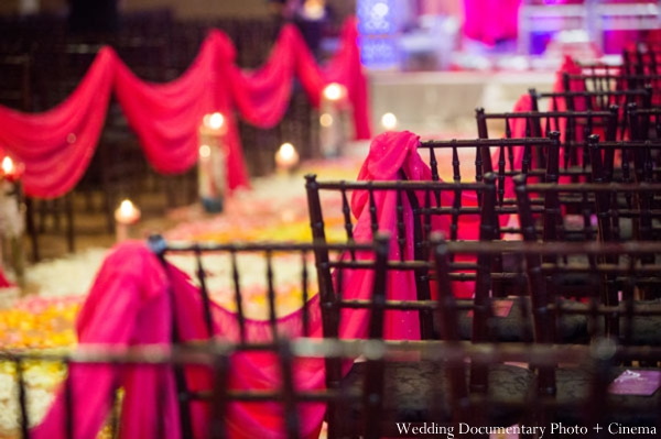 Indian-wedding-decor-venue-detail