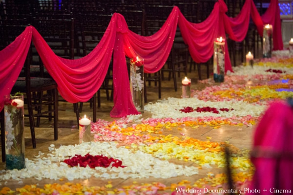 Indian-wedding-detail-decor-floral