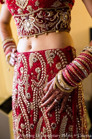 Indian-wedding-getting-ready-bride-bangles