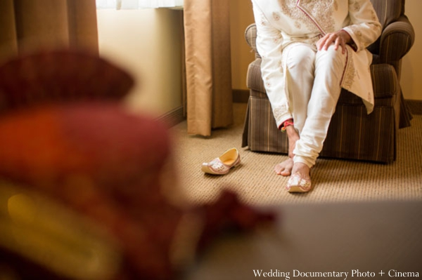 Indian-wedding-getting-ready-groom-shoes