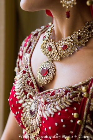 Indian-wedding-getting-ready-jewelry-bride