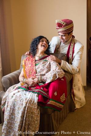 Indian-wedding-getting-ready-sherwani-groom