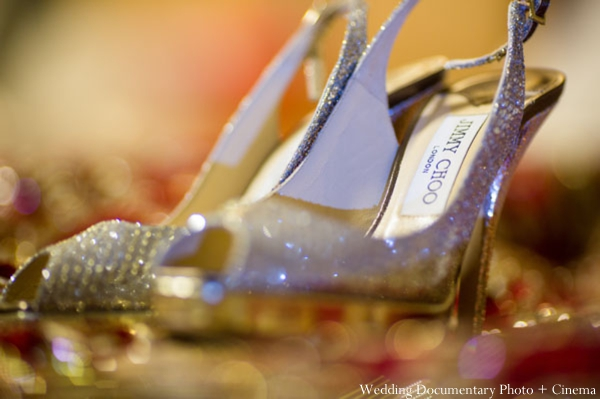 Indian-wedding-getting-ready-shoes