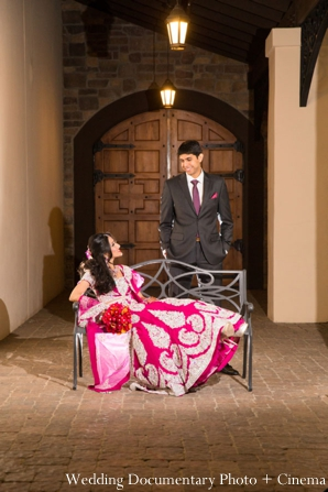Indian-wedding-portrait-bride-groom-ideas-venue