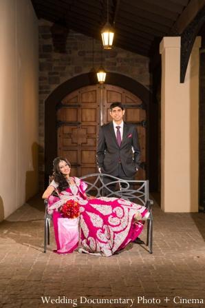 Indian-wedding-portrait-bride-groom-venue-ideas