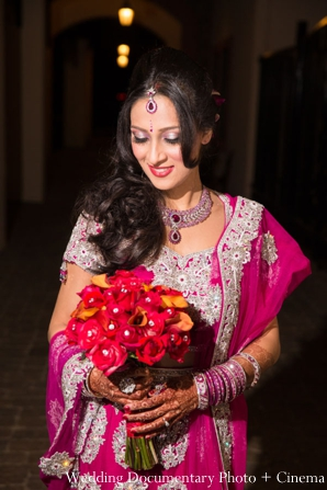 Indian-wedding-portrait-bride