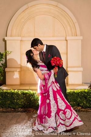Indian-wedding-portrait-groom-bride-inspiration