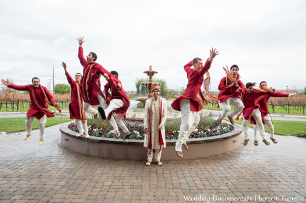 Indian-wedding-portrait-groom-groomsmen-ideas