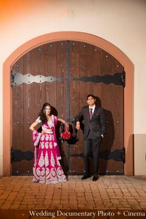 Indian-wedding-portrait-venue-bride-groom