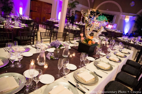 Indian-wedding-reception-decor-ideas-inspiration