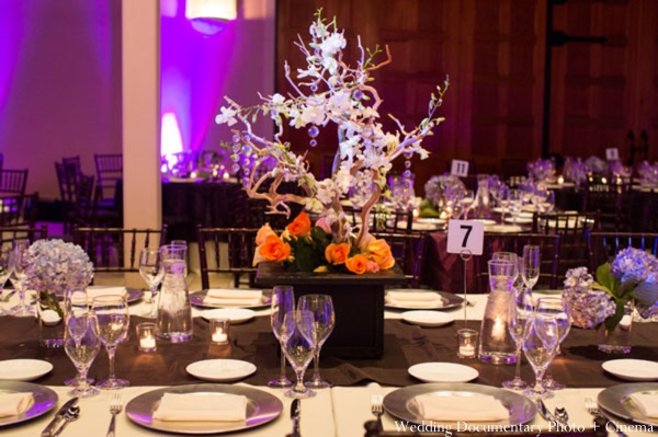 Indian-wedding-reception-decor-ideas