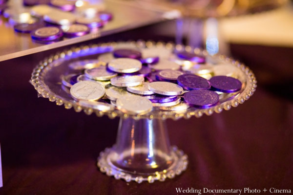 Indian-wedding-reception-dessert-ideas