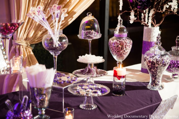Indian-wedding-reception-detail-decor