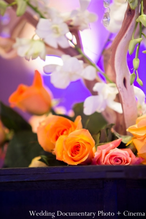 Indian-wedding-reception-details-floral