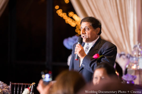 Indian-wedding-reception-father-speech