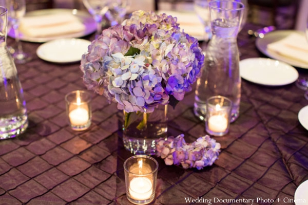 Indian-wedding-reception-floral-ideas