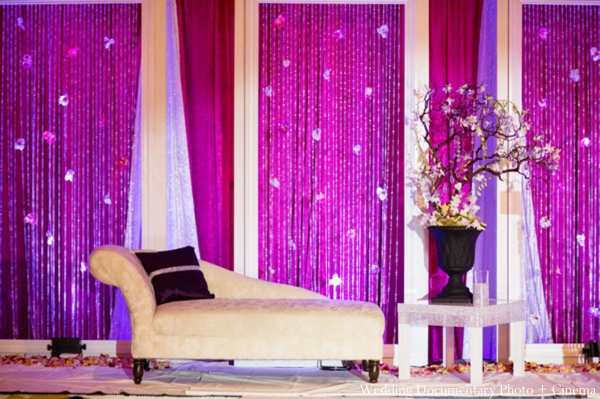 Indian-wedding-reception-ideas-decor-lighting