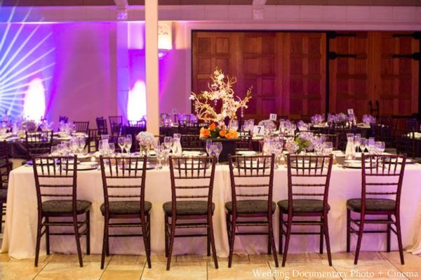 Indian-wedding-reception-ideas-decor