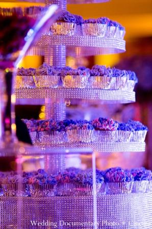 indian-wedding-reception-ideas-inspiration-dessert