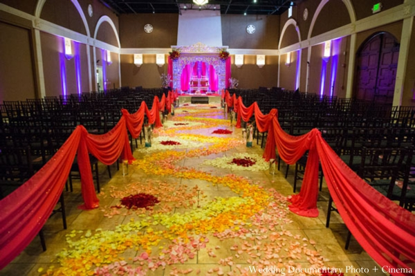 Indian-wedding-venue-decor