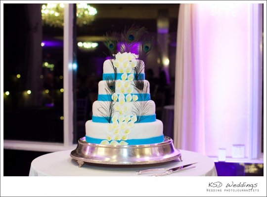 Image by KSD Wedding Photojournalists