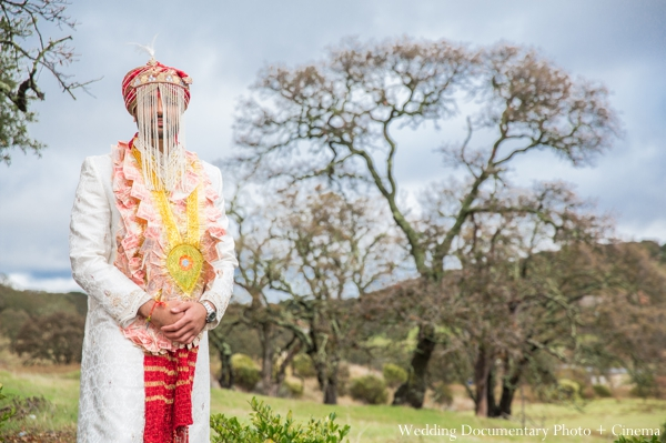 portraits,indian-wedding-groom,Wedding Documentary Photo + Cinema,traditional dress for indian groom,portrait of groom