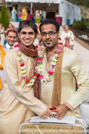 Indian wedding groom sherwani traditional celebration in Concord, California Indian Wedding by Wedding Documentary Photo + Cinema