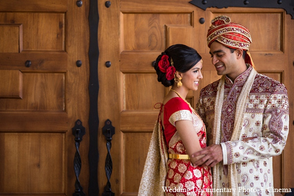 Wedding Documentary Photo + Cinema,indian bride and groom,indian bride groom,photos of brides and grooms,images of brides and grooms,indian bride grooms