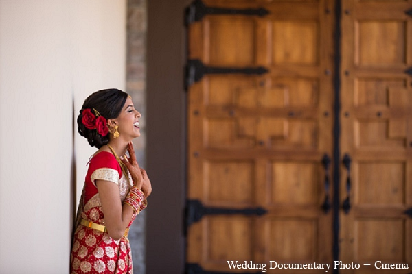 red,Wedding Documentary Photo + Cinema,bridal sari,indian sari,wedding sari,indian saree,bridal saree,wedding saree,Indian bridal sari,Indian bridal saree