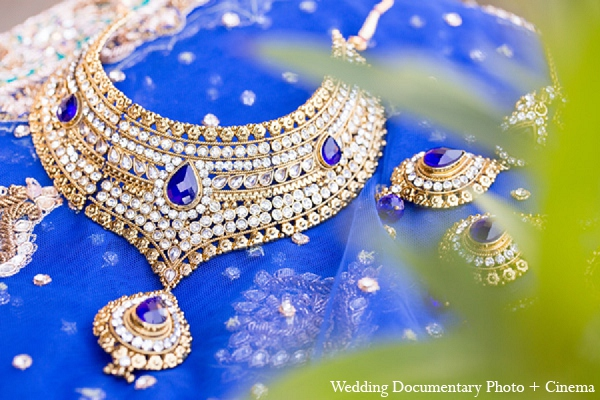 blue,Wedding Documentary Photo + Cinema,indian wedding jewelry,indian bridal jewelry,indian bride jewelry,indian jewelry,indian wedding jewelry for brides,indian bridal jewelry sets,bridal indian jewelry,indian wedding jewelry sets for brides,indian wedding jewelry sets,wedding jewelry indian bride