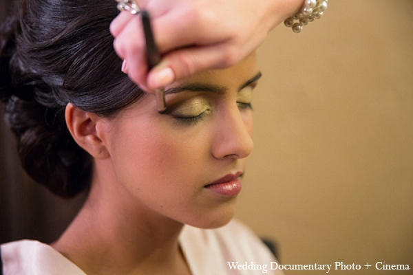 Wedding Documentary Photo + Cinema,indian wedding makeup,indian bridal makeup,indian bridal hair and makeup,indian bride makeup,indian makeup,bridal makeup indian bride,bridal makeup for indian bride,indian bridal hair makeup