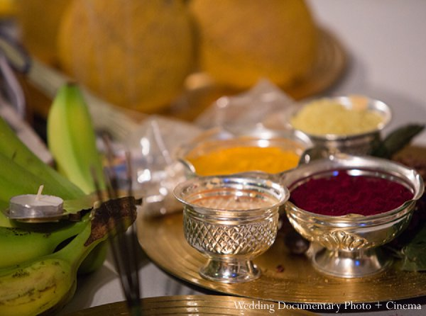 Indian wedding ceremony traditions in Pleasanton, CA Indian Wedding by Wedding Documentary Photo + Cinema