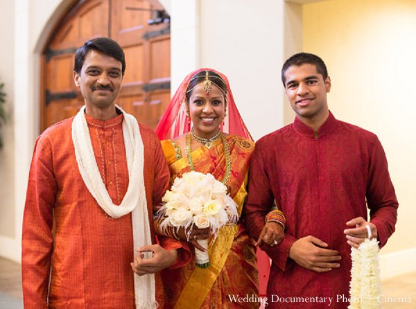 Indian wedding photography portraits bride in Pleasanton, CA Indian Wedding by Wedding Documentary Photo + Cinema