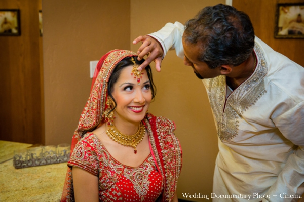 indian-wedding-bride-getting-ready-for-ceremony