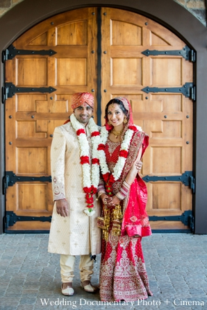 indian-wedding-bride-groom-couples-portait
