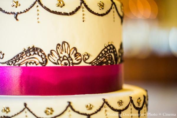 Indian-wedding-cake-detail-art-inspiration