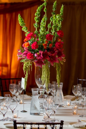 Indian-wedding-centerpiece-table-floral