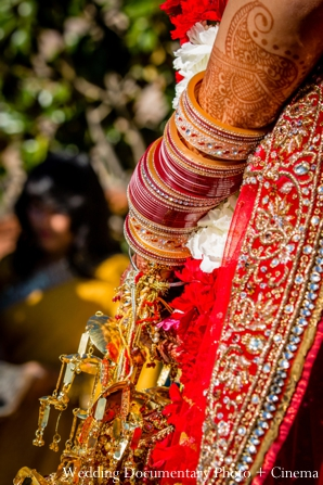 Indian-wedding-ceremony-rituals-and-customs