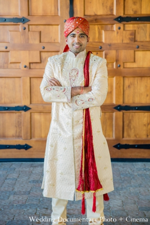 Indian-wedding-groom-portrait