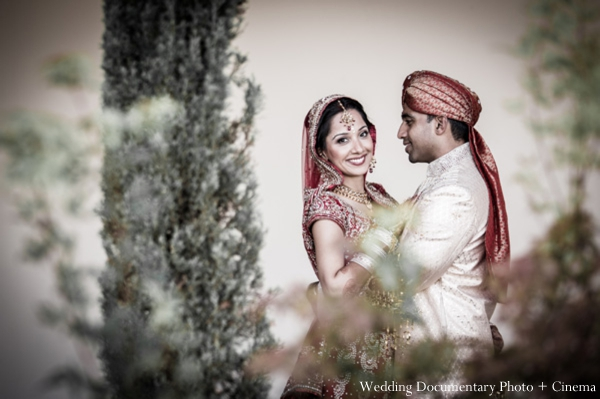 Indian-wedding-portrait-photography-ideas