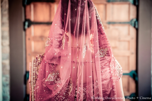 Indian-wedding-portrait-veil
