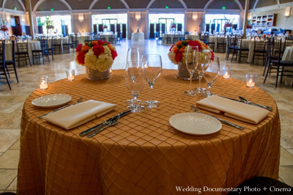 Indian-wedding-reception-sweethearts-table-inspiration-ideas