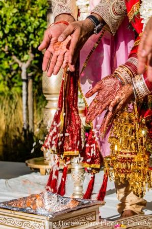Indian-wedding-rituals-customs-ceremony