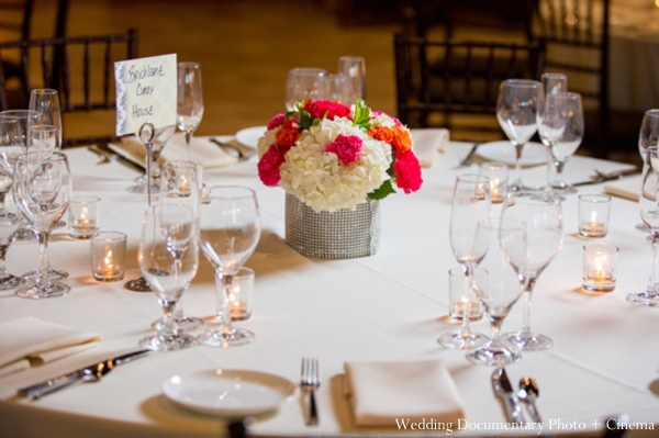 Indian-wedding-table-setting-white-tablecloth