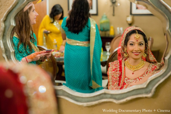 Shaifali_rishi_wedding-17