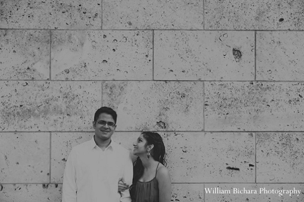Indian Wedding Photographer,Photography,engagement,wedding photos ideas,indian wedding ideas,indian wedding photographers,professional indian wedding photography,wedding photography ideas,unique wedding ideas,William Bichara Photography