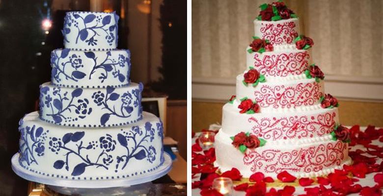 Cake 1 copy