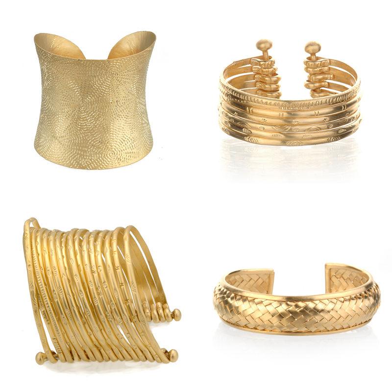 Gold cuff 3 copy