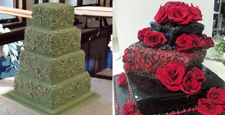 Cake 2 copy